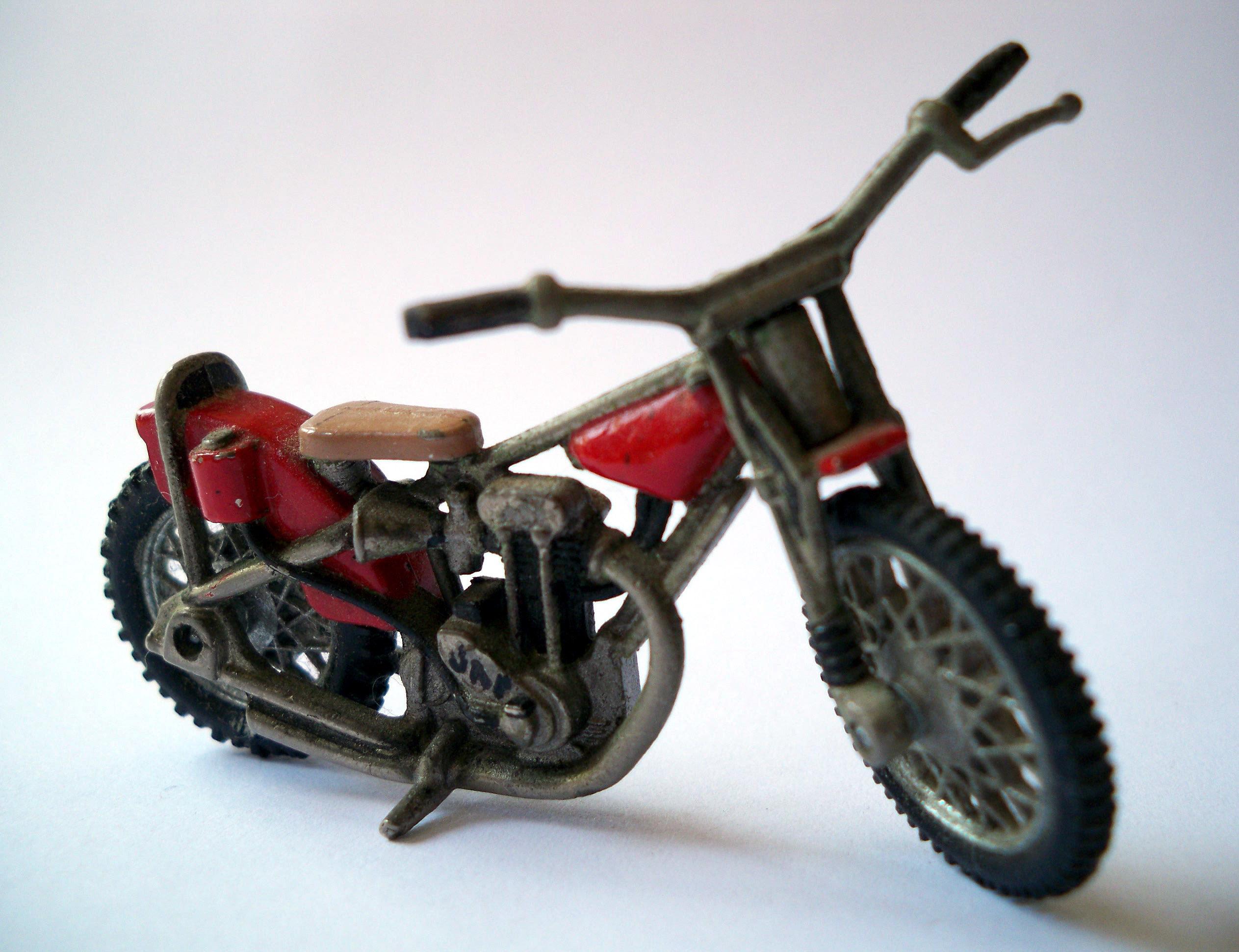 Speedway Toys 28