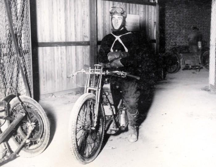 frank varey - photo #37